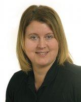 Anna-Karin Olofsson-Niemi