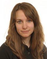 Johanna Gustavsson