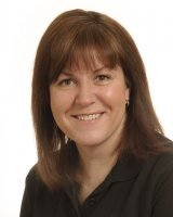 Anne W. Jatko