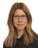 Sara Lampinen
