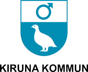 Kiruna_staaende_RGB