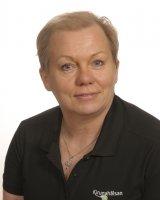 Ann-Christin Rova