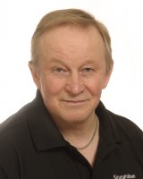 Roland Kullebjörk