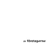 Årets företagare i Kiruna